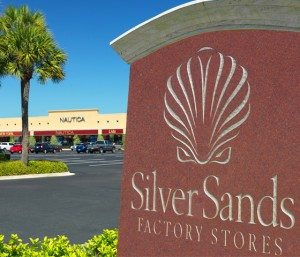 30A South Walton SSFS MonumentSign 300x257 Three New Stores Coming to Silver Sands