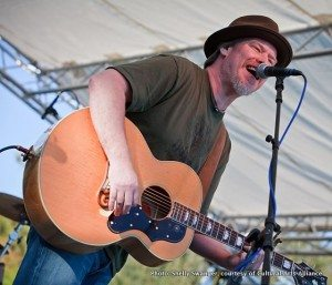 30A South Walton 30A Songwriters Festival Shawn Mullins 300x257 JANUARY: 30A Songwriters Festival