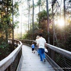 30A South Walton Alys Beach Nature Trail Outdoors 252x252 Register Now For Alys Beachs 3rd Annual 5K & 1 Mile Fun Run