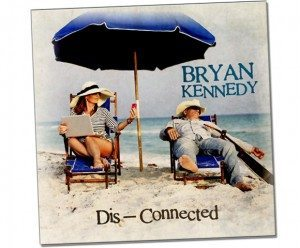 30A South Walton Bryan Kennedy Album Cover 580x480 300x248 Life Shines (The 30A Song) by Bryan Kennedy