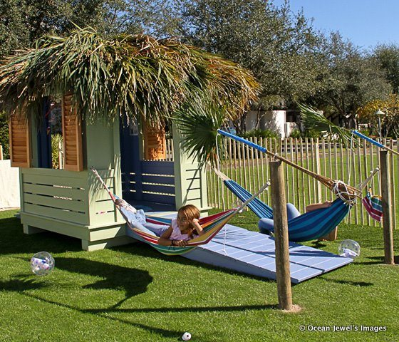 30A South Walton CVHN Cottages for Kids 2 Flutterby Festival Flutters to Rosemary Beach