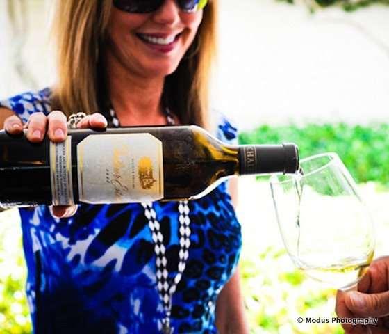30A South Walton Rosemary Beach Uncorked Wine APRIL: Sandestin Wine Festival