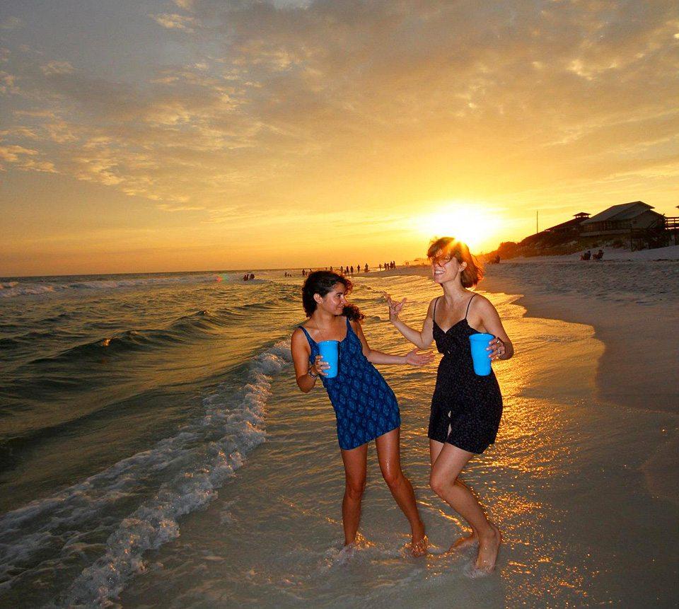 dune-allen-realty-sunset-960
