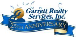 30A South Walton garrert realty Garrett Realty Services Celebrates 25 Years