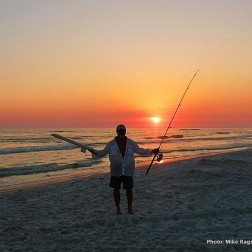 30A South Walton grayton beach fishing 252x252 Santa Rosa Beach