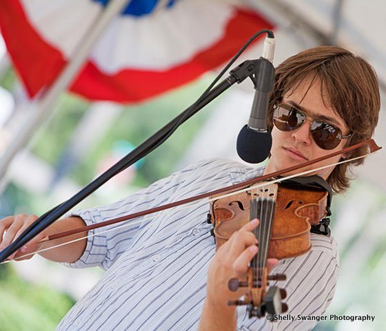30A South Walton music festival TDC Seeks Local Musicians, Photographers & Models