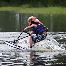 Pickos Ski and Wakeboard School