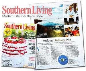 30A South Walton southern living 580x480 300x248 Xiocom Wireless and 30A.com Announce New Partnership