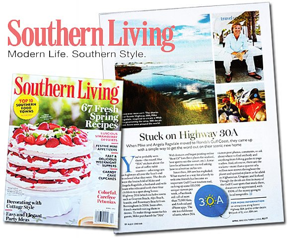 southern-living-580x480