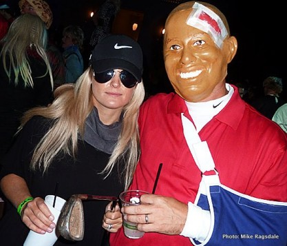 tiger-woods-halloween