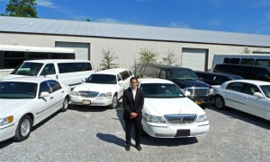 30A South Walton 6 300x181 Sunshine Shuttle & Limousine