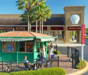 30A South Walton SSFS ShopperServicesKiosk 300x257 Silver Sands Premium Outlets