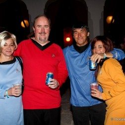 HalloweenParty2011-102