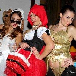 HalloweenParty2011-140
