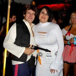 HalloweenParty2011-157
