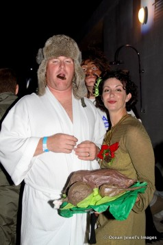HalloweenParty2011-159