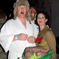 HalloweenParty2011-159