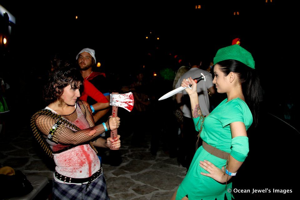 HalloweenParty2011-191