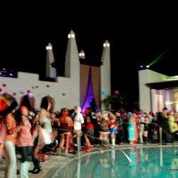 HalloweenParty2011-211