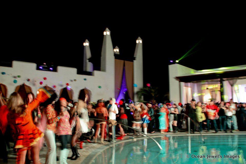 HalloweenParty2011-18