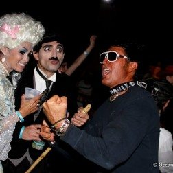 HalloweenParty2011-229