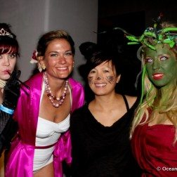 HalloweenParty2011-251