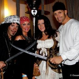HalloweenParty2011-43