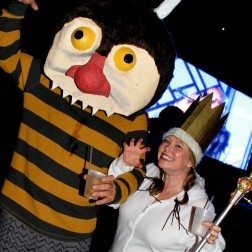 HalloweenParty2011-51