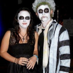 30A South Walton HalloweenParty2011 84 252x252 OCTOBER: Noche De Los Muertos Halloween Party