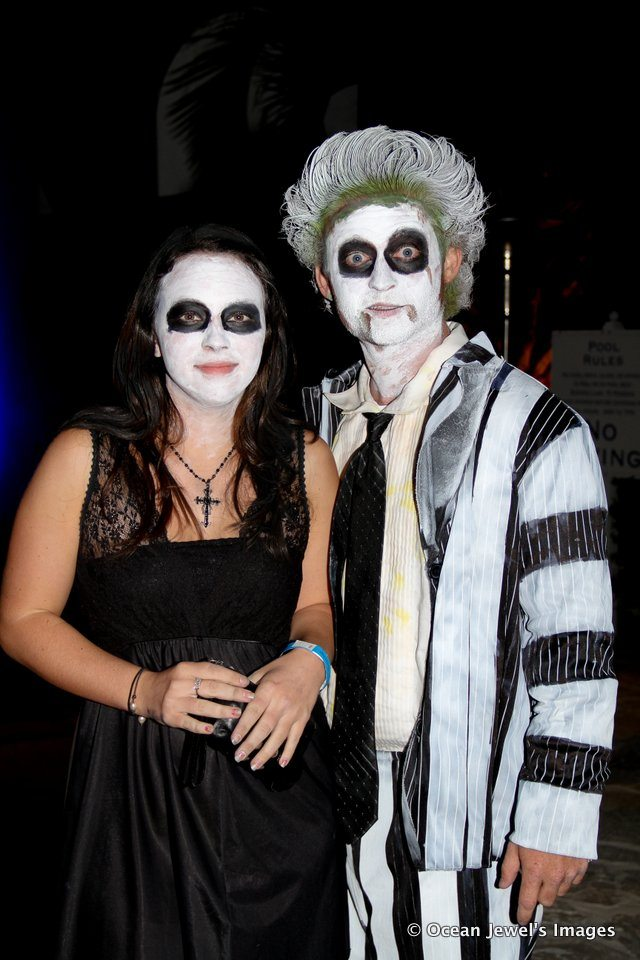 HalloweenParty2011-18