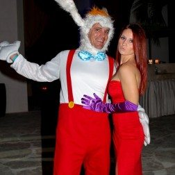 HalloweenParty2011-86