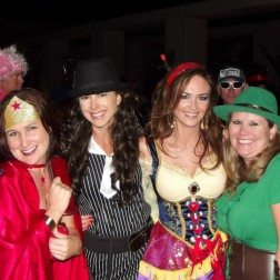 30A South Walton replacement 252x252 Noche De Los Muertos Halloween Party Pix