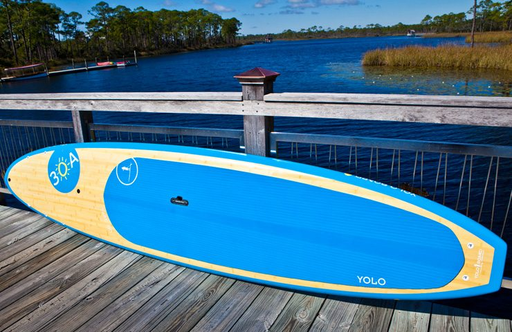 30A South Walton 30A yolo 1 740x480 30A YOLO Board Raffle to Help Victims of Ecological Devastation