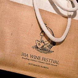 30A South Walton AlysBeachWineFest 3 252x252 MARCH: 30A Wine Festival