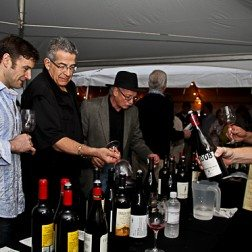 30A South Walton AlysBeachWineFest 48 252x252 MARCH: 30A Wine Festival