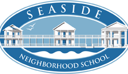 Seaside School Logo