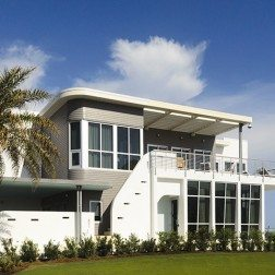 30A South Walton viridian 252x252 Valentine Tour of Homes
