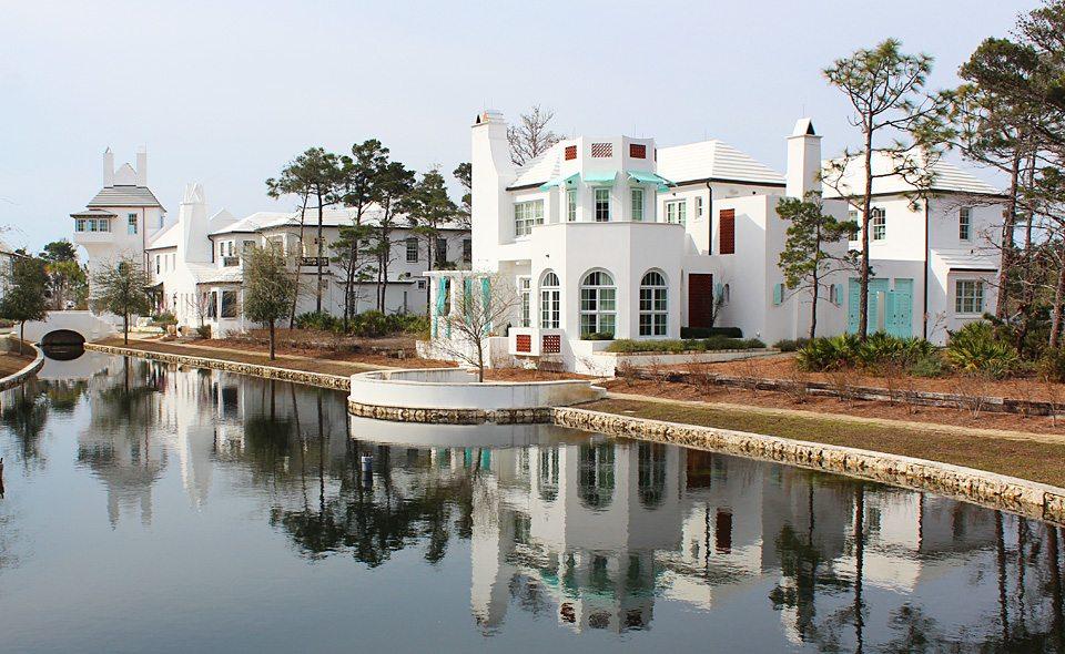 Alice Beach Florida Rentals