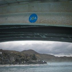 30A South Walton Iceland 252x252 30A Stickers Around the World