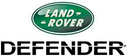 Land-Rover-Defender-Logo