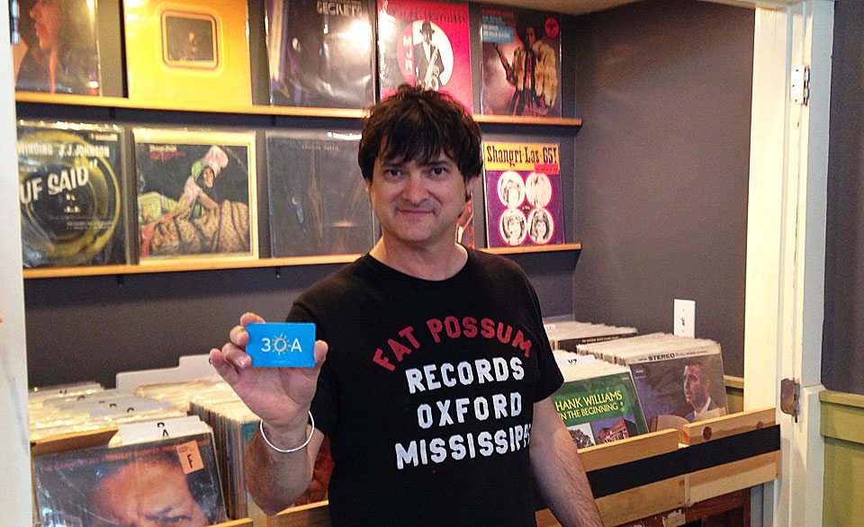 Happy Record Store Day 30a