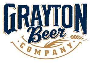 30A South Walton Grayton Beer Logo 3001 New 30A Beach Blonde Beer on Tap for Fall