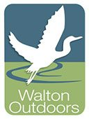 Walton-Outdoors-Logo-160