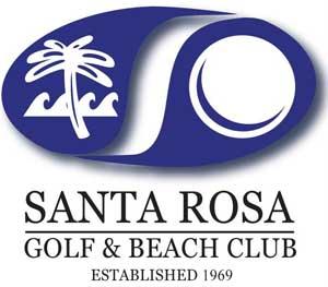 Santa-Rosa-Golf-and-Beach-Club-Logo-300