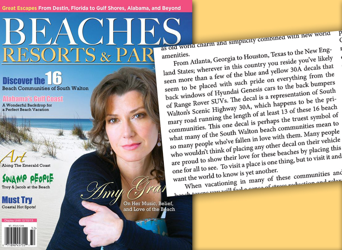 Beaches-Magazine-Quote-960