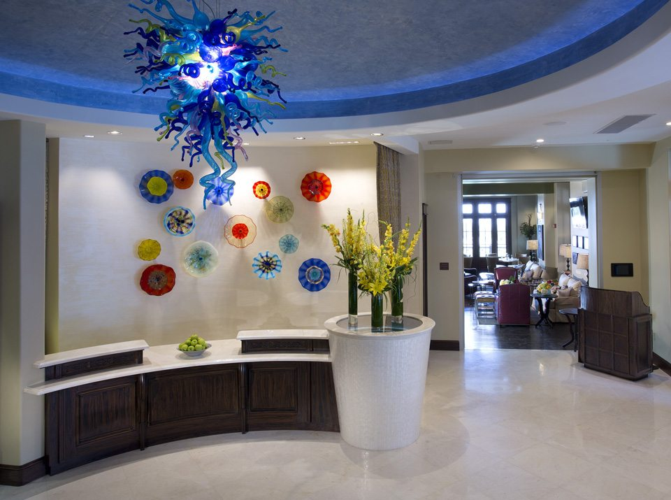 The-Pearl-Hotel-Rosemary-Beach-Lobby-960
