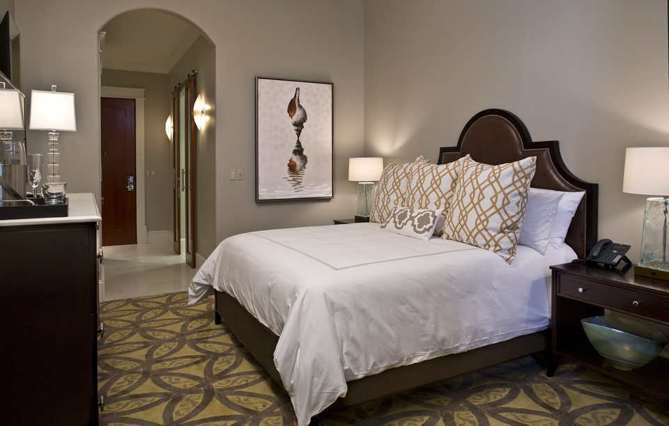 The-Pearl-Hotel-Rosemary-Beach-Room-960