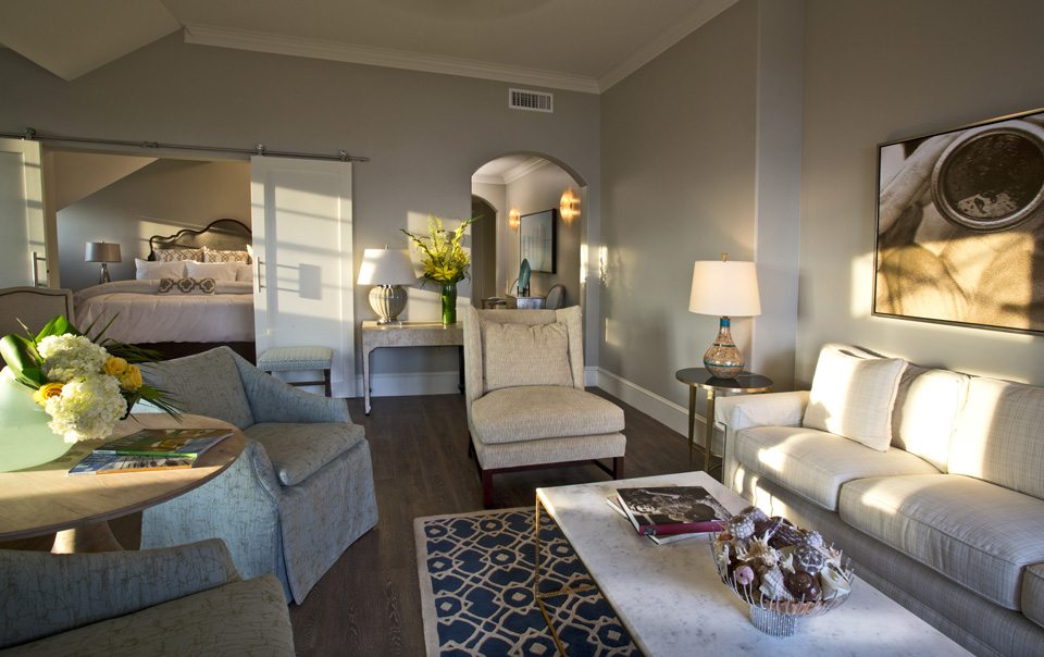 The-Pearl-Hotel-Rosemary-Beach-Suite-2-960
