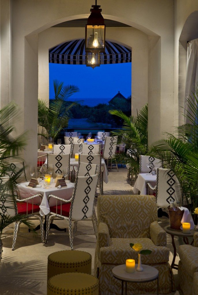 The-Pearl-Hotel-Rosemary-Beach-Veranda-960