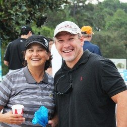 30A South Walton 2013 10 19 07.47.42 252x252 2nd Annual 30A Charity Golf Classic Raises $27,200 for Charity